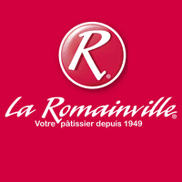 logo La Romainville