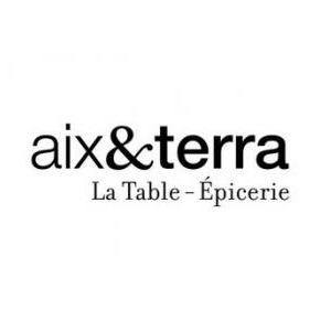 Franchise AIX&TERRA
