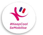 mobilisation Keep Cool