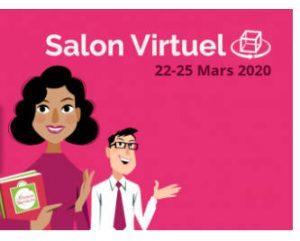 Salon Virtuel