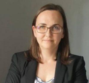 Virginie Moysan-Bourc franchisée