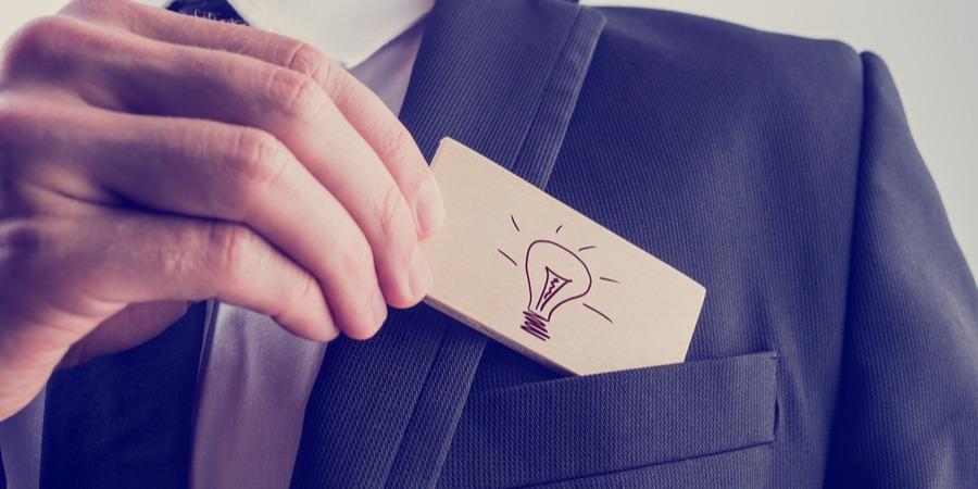 Chômage et création d'entreprise : compatible ?