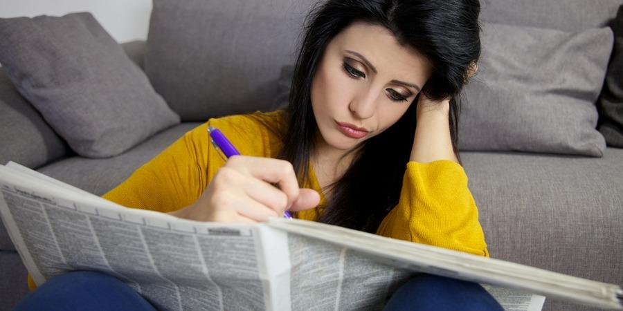 Chômage et franchise : est-il possible de se lancer en étant chômeur ?
