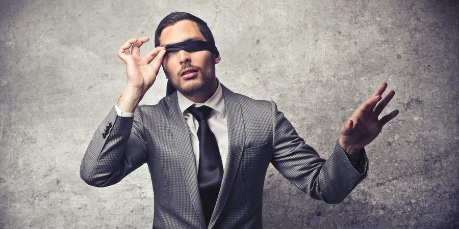 Choisir une franchise : quelles sont les erreurs à éviter ?