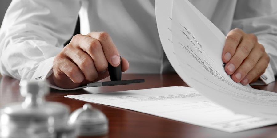 La clause d'agrément, de préférence et de préemption en franchise