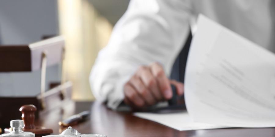 La clause de non concurrence et de non réaffiliation du contrat de franchise