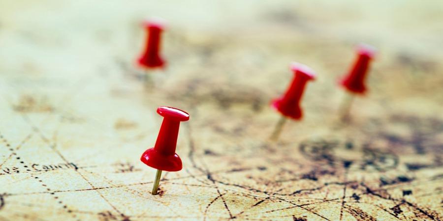 Clause d'exclusivité territoriale dans la franchise