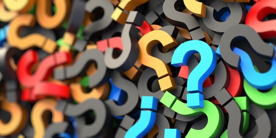Les 10 questions clés à poser avant de devenir franchisé