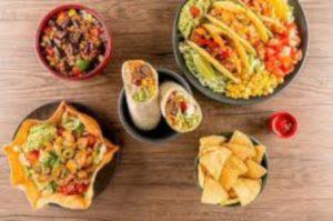 Rejoindre la franchise Fresh Burritos