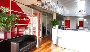 Keymex Immobilier organise des webinars sur les atouts de son concept