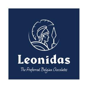 Franchise Leonidas