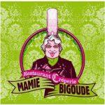 Franchise Mamie Bigoude