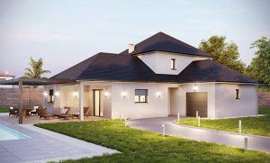 Devenez constructeur de maisons individuelles avec Maisons Villas Club