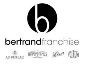 logo Bertrand Franchise