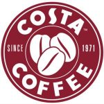 Franchise Costa Coffee