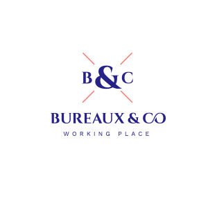 Franchise Bureaux And Co