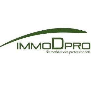 Franchise ImmoDpro