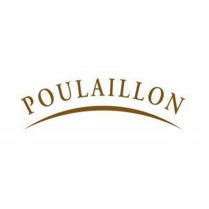 Franchise Poulaillon