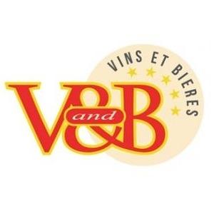 Franchise V AND B