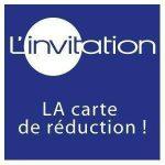 Franchise L'invitation