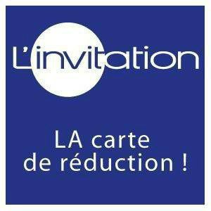 Franchise L'invitation