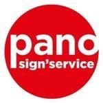 logo PANO
