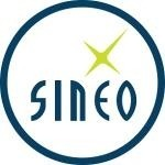 logo Sineo