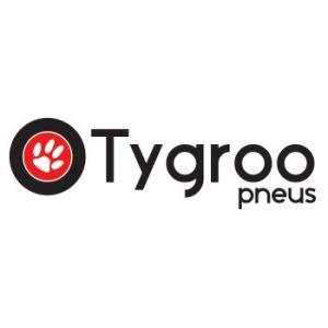 Franchise TYGROO PNEUS