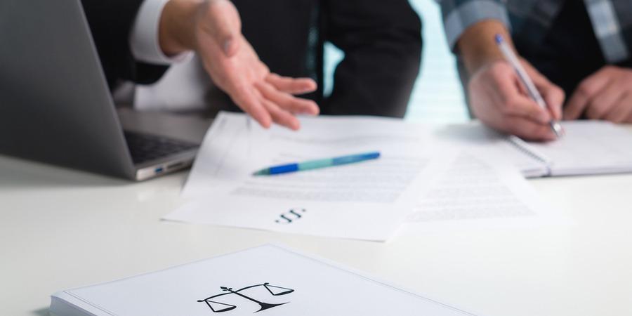 La clause intuitu personae du contrat de franchise