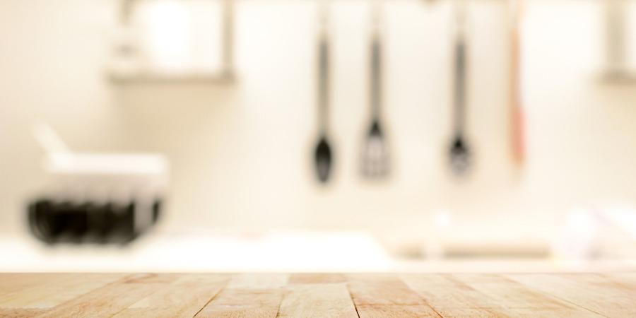 Devenir cuisiniste franchisé : Quelles sont les opportunités à saisir ?