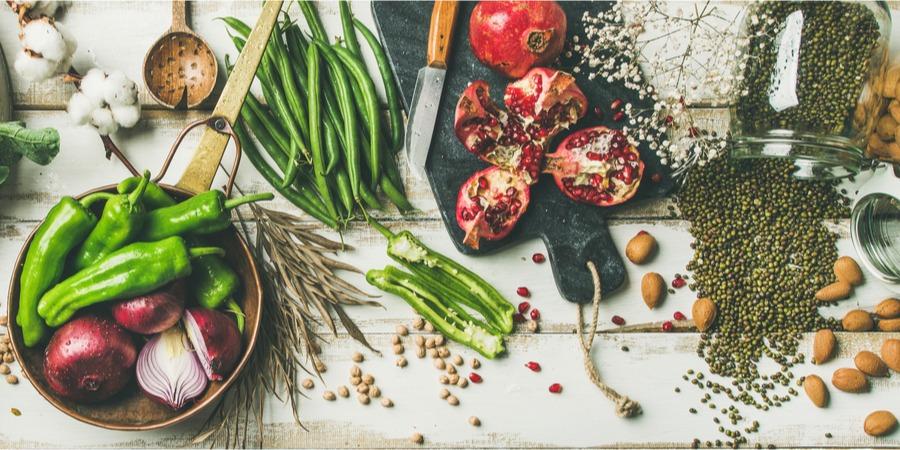 Franchise végan : Ouvrir un restaurant végétarien en franchise !
