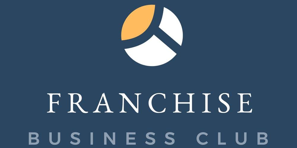 Franchise Business Club