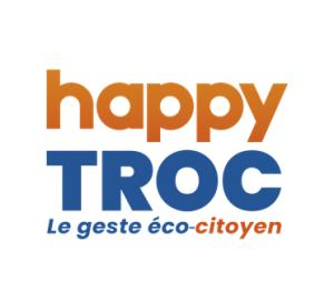 Franchise Happy Troc