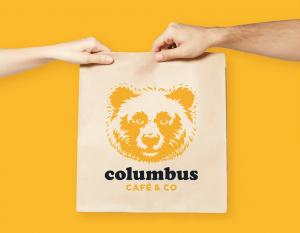 La franchise Columbus Café disponible en livraison à partir du 9 juin 2020