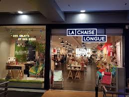 La franchise La Chaise Longue recherche un affilié sur Strasbourg