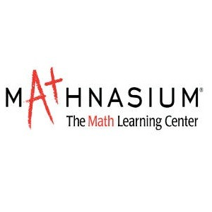 Logo Franchise Mathnasium