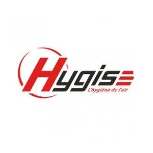 Franchise Hygis