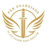 Franchise PRB GUARDIANS