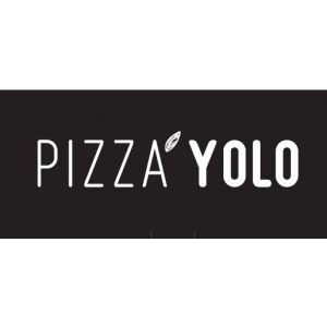 Franchise PIZZA YOLO