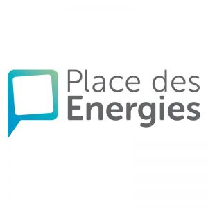 Franchise Place Des Energies