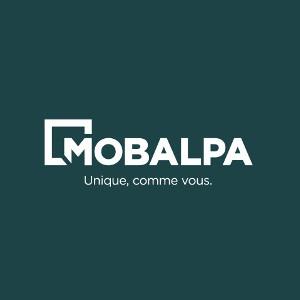 Logo Franchise Mobalpa