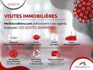 Le franchiseurMeilleursBiens.com