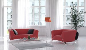 MeilleursBiens.com lance une offre de franchise immobilière
