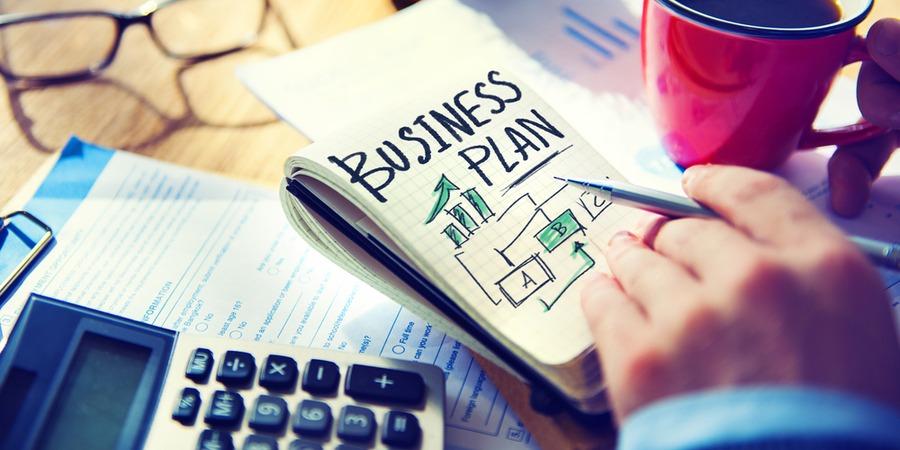 Comment monter un business plan solide ?