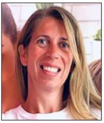 Nathalie Pallanca Family Sphère