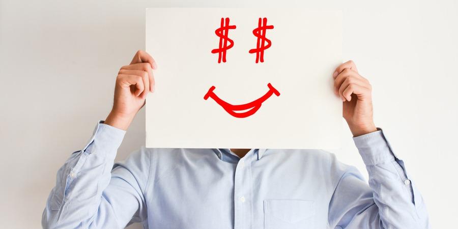Rentabilité et salaire franchise