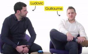aquilus Ludovic et Guillaume, de La Rochelle