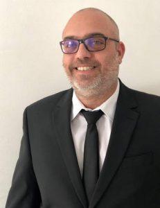 Eric Cavasse franchisé Sagesse