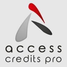 logo Access Crédits Pro