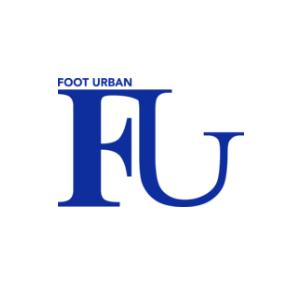 logo Foot Urban